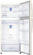 Холодильник SAMSUNG RT53K6330EF/UA - изображение 3