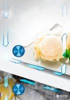 Холодильник SAMSUNG RT53K6330EF/UA - изображение 5