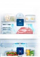 Холодильник SAMSUNG RT53K6330EF/UA - изображение 7