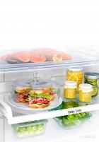 Холодильник SAMSUNG RT53K6330EF/UA - изображение 8