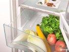 Вбудований холодильник LIEBHERR ICUS 3324 - зображення 6
