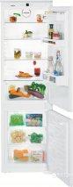 Вбудований холодильник LIEBHERR ICUS 3324 - зображення 2