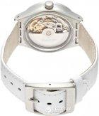 Женские часы SWATCH Rosetta Bianca YAS109 - изображение 3