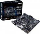 Материнская плата Asus Prime A320M-K (sAM4, AMD A320, PCI-Ex16) - изображение 6