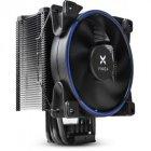 Кулер до процесора Vinga CL3008B - зображення 1