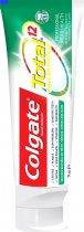 Комплексная зубная паста Colgate Total 12 Профессиональная Здоровое дыхание Антибактериальная 75 мл (7509546067094) - изображение 3