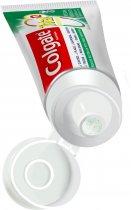 Комплексная зубная паста Colgate Total 12 Профессиональная Здоровое дыхание Антибактериальная 75 мл (7509546067094) - изображение 8