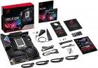 Материнська плата Asus ROG Strix TRX40-XE Gaming (sTRX4, AMD TRX40, PCI-Ex16) - зображення 5
