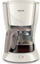 Капельная кофеварка Philips Daily Collection HD7461/00 - изображение 2