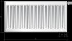 Радиатор PURMO Ventil Compact 33 300 x 1400 - изображение 8