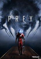 Prey (2017) для ПК (PC-KEY, русская версия, электронный ключ в конверте) - изображение 1
