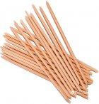 Палочки для маникюра деревянные Mavala Manicure Sticks 20 шт (7618900906525) - изображение 2