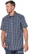 Рубашка Jack Wolfskin Hot Springs Shirt 1402331-7630 M (4055001485864) - изображение 1