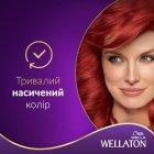 Крем-краска для волос Wella Wellaton интенсивная 77/44 Красный вулкан 110 мл (4056800899821) - изображение 3