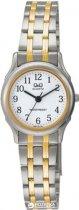Женские часы Q&Q Q591J404Y - изображение 1