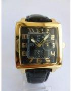 Мужские часы Slava SL10095GBGFB - изображение 1