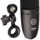 Мікрофон AKG P120 - зображення 3
