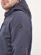 Куртка Geographical Norway CHALEUR MEN 056 WQ488H/GN L Navy (3543115027762) - изображение 7