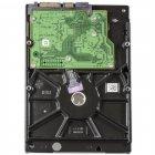 """Жорсткий диск i.norys 500GB 5900 rpm 8MB (INO-IHDD0500S2-D1-5908) HDD 3,5"""" внутрішній для ПК - зображення 2"""