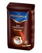 Кофе в зернах Movenpick Der Himmlische зерно 500 г - изображение 1