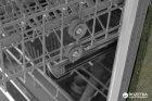 Встраиваемая посудомоечная машина BOSCH SMV46AX00E - изображение 12