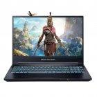 Ноутбук Dream Machines G1650TI (G1650TI-15UA44) - зображення 1