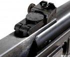 Пневматична гвинтівка Webley and Scott Spector 4.5 мм (23702185) - зображення 4