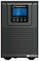 PowerWalker VFI 1000 TG (10122041) - изображение 1