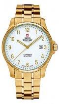Мужские часы Swiss Military SM30137.05 - изображение 1