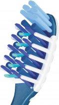 Набор зубных щеток Oral-B 1+1 Pro-Expert Все В Одном средней жесткости (3014260022051) - изображение 2