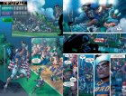 Ліга справедливості. Книга 1. Початок - Джефф Джонс (9789669171771) - зображення 3