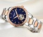 Жіночі годинники Carnival Lady VIP Silver - зображення 5