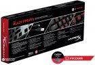 Клавиатура проводная HyperX Alloy FPS Pro Cherry MX Red USB (HX-KB4RD1-RU/R1) - изображение 14