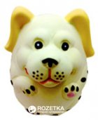 Набор для творчества из керамики Devik Знаки Зодиака: Собака (LM11) - изображение 2