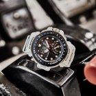 Годинник Casio GWN-Q1000-7AER - зображення 4