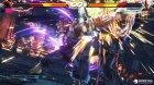 Tekken 7 для ПК (PC-KEY, русские субтитры, электронный ключ в конверте) - изображение 6