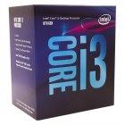 Процессор Intel Core i3-8300 3.7GHz/8MB (BX80684I38300) s1151 BOX - изображение 1