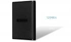 Внешний SSD накопитель Transcend USB 3.1 ESD230C 240GB (TS240GESD230C) - изображение 1