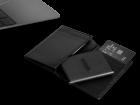 Внешний SSD накопитель Transcend USB 3.1 ESD230C 240GB (TS240GESD230C) - изображение 3