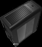 Корпус GameMax H602-BK - зображення 4