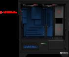 Корпус GameMax H602-BK - зображення 7