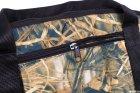 Чохол для зброї з оптикою Kodor 130 см Пісочний (К00830130лес) - зображення 3
