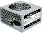 Chieftec Value APB-500B8 500W Bulk - изображение 1