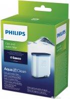 Фильтр для воды и против накипи Philips CA6903/10 - изображение 3