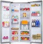 Side-by-side холодильник LIBERTY SSBS-582 GAV - изображение 2