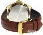 Мужские часы SEIKO SUR216P1 - изображение 3