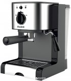 Кофеварка эспрессо Magio MG-960 - изображение 2