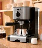 Кофеварка эспрессо Magio MG-960 - изображение 3