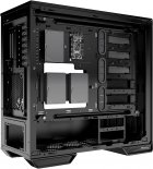 Корпус be quiet! Dark Base 700 Black (BGW23) - зображення 3