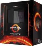 Процесор AMD Ryzen Threadripper 3960X 3.8GHz / 128MB (100-100000010WOF) sTRX4 BOX - зображення 1